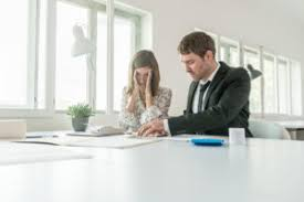 divorce attorney in Texas